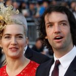 Kate Winslet, 37, is pregnant with her third child