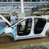 General Motors Co