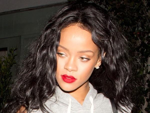 Rihanna | Splashnews