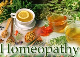 homeopathy-remedies