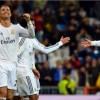 Cristiano Ronaldo - cnn.com