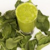 Foods to help you beat belly fat - cnn.com