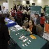 Veterans Career and Resource Fair - AP