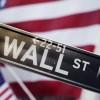 Wall Street - ap.org