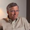 Bill Gates - bgr.com