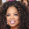 Oprah Winfrey - Tom Larson/CNN