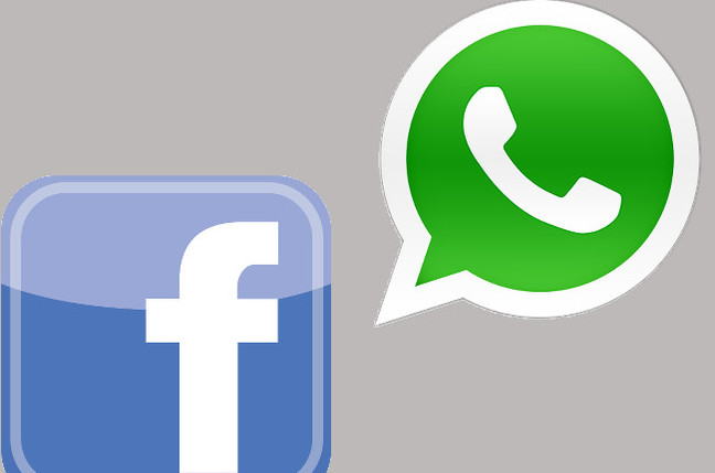 facebook, WhatsApp - theregister.co.uk