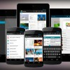 Android M - techradar.com