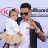 Chris Brown and Royalty, billboard awards 2015 -