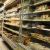 France to ban food waste in supermarkets