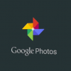 Google photos - greenbot.com