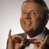 Dick Van Patten / variety.com
