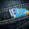 Visa's PayPal clone - thememo.com