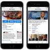 Yahoo mobile search | ndtv.com