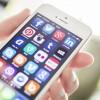 mobile apps - Twin Design/Shutterstock