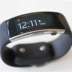 Smartwatch - Microsoft Band 2
