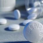 Aspirin | medpagetoday.com