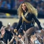 Beyonce | Image souce: reuters.com